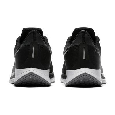 De Nike Stcsqepa7 Turbo Zoom 001 N0wm8n Running Pegasus Chaussure Aj4114 I76ymbgvYf