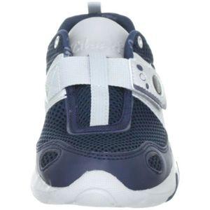 Classique Chaussures De Fitness En Plein Air Unisexe Adulte Glagla yqH1D