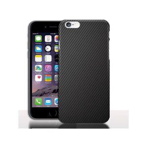 coque iphone 7 lapopnut