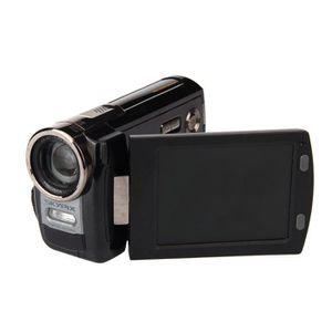 CAMÉRA SPORT HD 1080 P 20MP Caméscope Vidéo Numérique Caméra DV