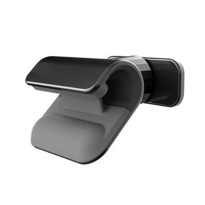 FIXATION - SUPPORT Universal 360 ° Gravity Sensing voiture Phone Hold