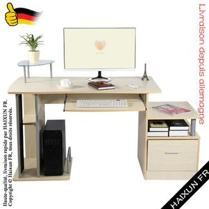 Bureau moderne - Achat / Vente pas cher