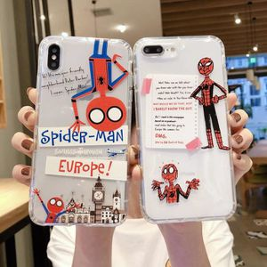 coque iphone xr coussin
