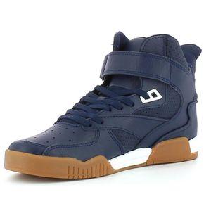 CHAUSSURES MULTISPORT Supra Chaussures de Sport Bleu Bleeker