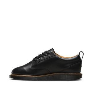 221d53741b0d Chaussures de ville Derbys homme - Achat   Vente Chaussures de ville ...