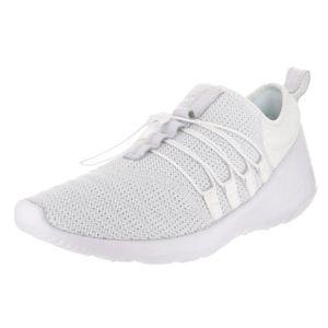 super popular 015d2 0d83f CHAUSSURES DE RUNNING Nike Men s Payaa Prem Qs Running Shoe C5304 Taille ...