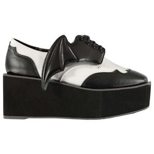femmes chaussures Wanted Studio Taille EU 38 US 7 argent