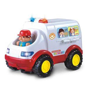 TAPIS DE JEU Ans bébé éducation enfants voiture jouet stylisme