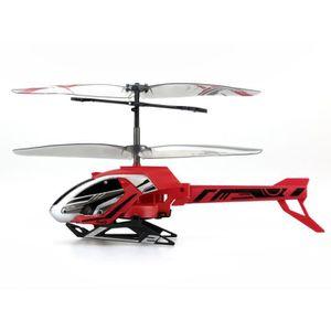 VOITURE - CAMION Silverlit - Scorpion X hélicoptère radiocommandé
