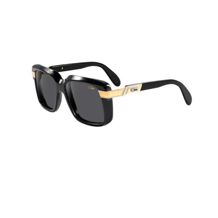 lunette de soleil CAZAL 680 Noir Taille - Taille unique, Couleur - Noir