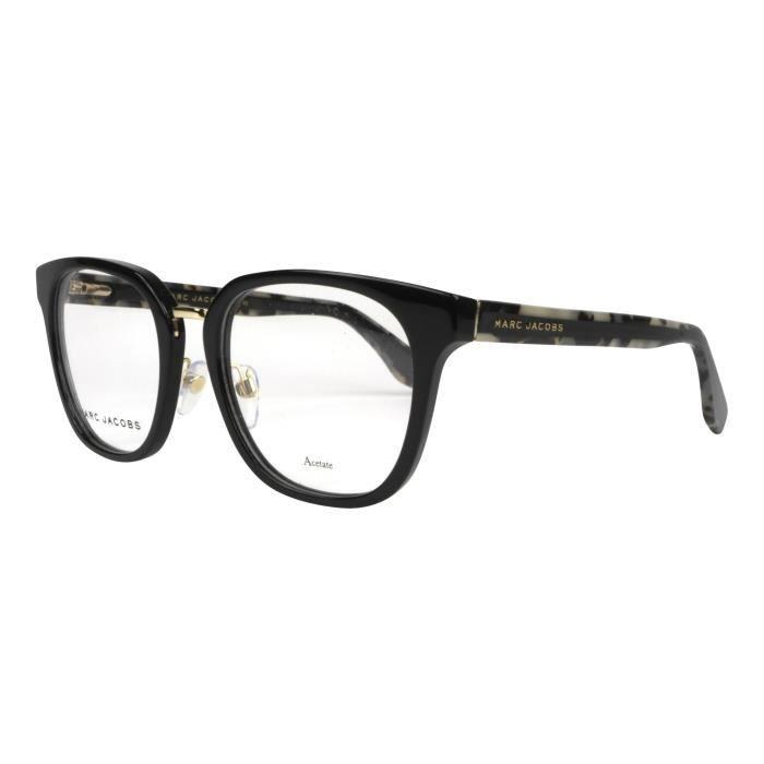 f63b786e42829e Lunettes de vue Marc Jacobs MARC-277 -807 - Achat   Vente lunettes ...