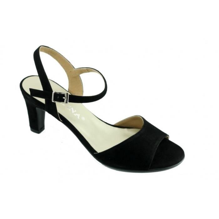 Sandale - Laude