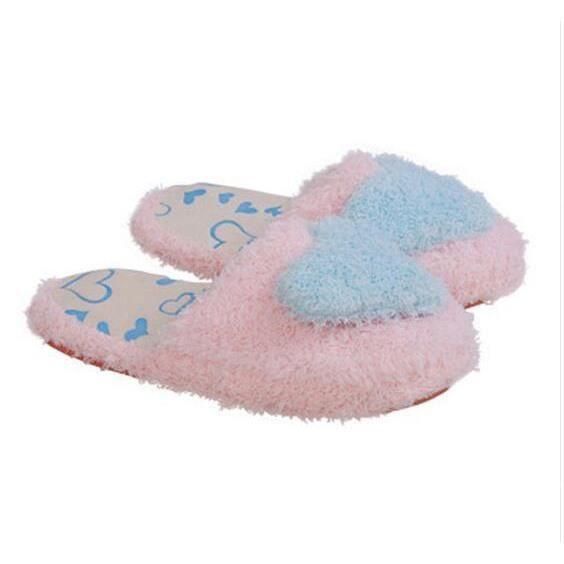 Chaussures pour femmes Confortable rous d'aération pour la Respirabilité Accueil Pantoufles de belles chaussures chaussures de