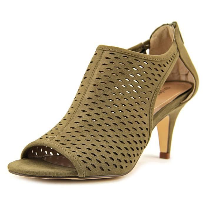 Style & Co Haddie Synthétique Sandales