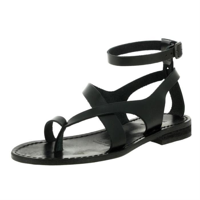 sandales/nu-pieds olace femme iota 584