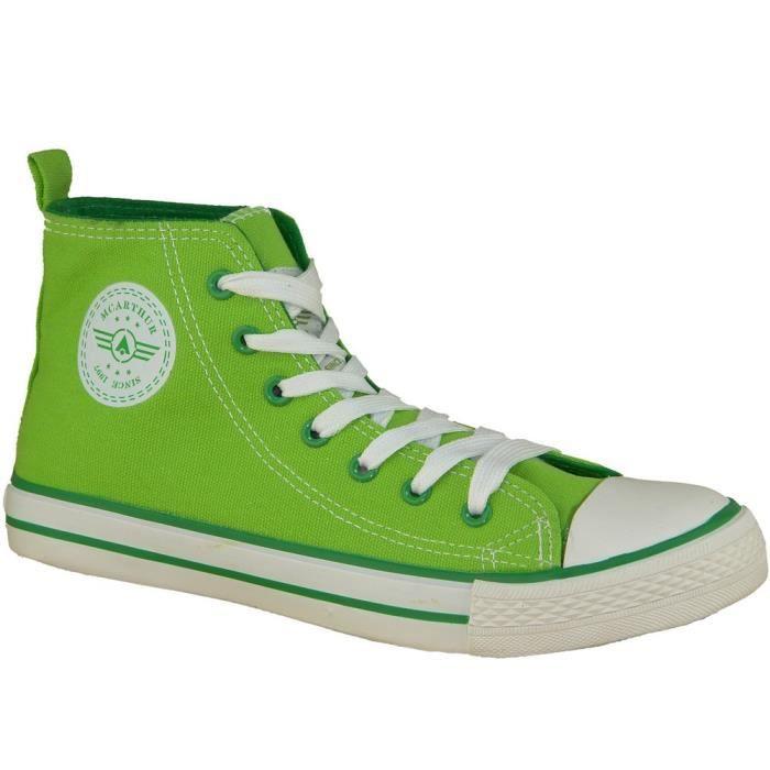 ef4f86e11c8 Adidas Element Refine B44239 chaussures de sport pour homme Noir ...