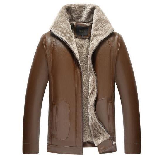 564e0f609788e outaking-blouson-en-cuir-homme-moto-manteau-jacket.jpg