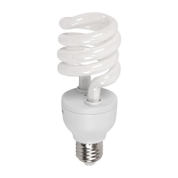 ÉCLAIRAGE Lampe desert fluorescente UVB 15W