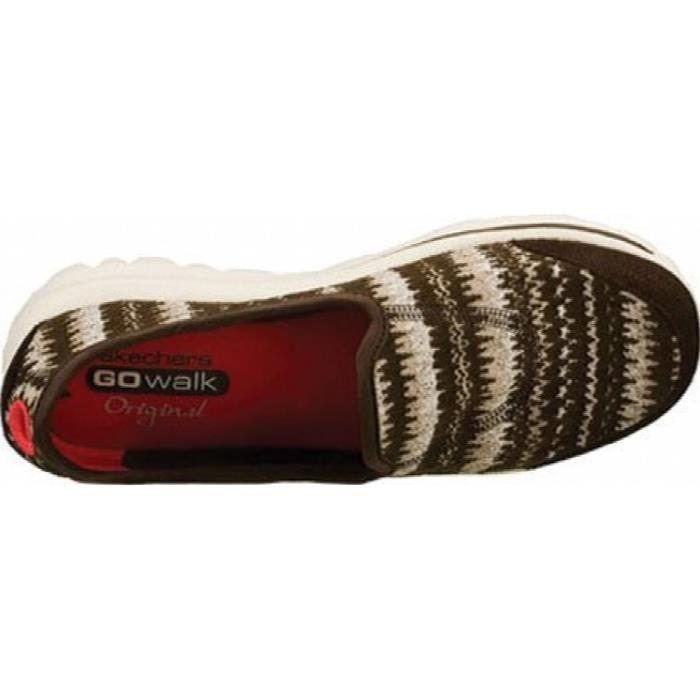 Skechers Gowalk Excel DALK4 Taille-41 qYabSqi0