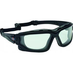 277dccd6b8f4ae Stihl lunettes de protection super otg  (transparent ) meilleur ...