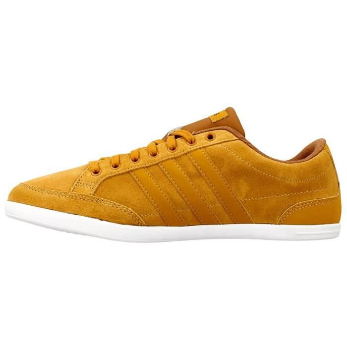 Caflaire Chaussures Chaussures Adidas Adidas Caflaire Chaussures qTOxwpR7