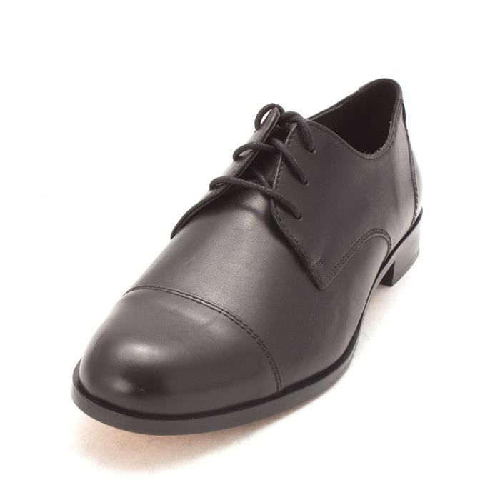 Femmes Cole Haan Lorisam Chaussures Oxfords