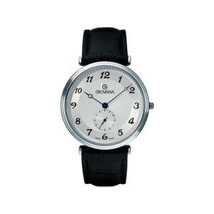 Bracelet Quartz 5532 1276 Grovana Montre Analogique Homme K1lFcJ