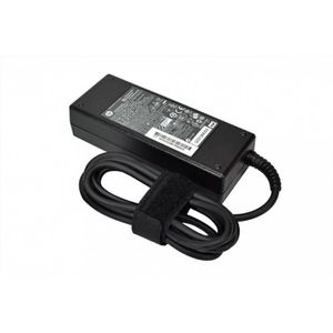 CHARGEUR - ADAPTATEUR  G6H43AA#ABA original HP chargeur 90 watts