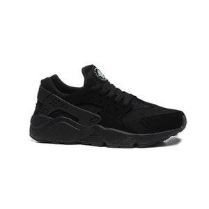 Run Chaussures Huarache Basket Nike Course Ultra Homme De Air Femme dBWCQrExoe