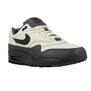 buy online 8632a 1a85a BASKET Nike Air Max 1 Premium Running Shoe 3ES29T Taille-