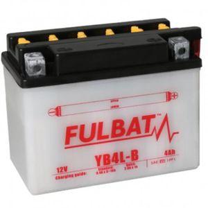 batterie moto trackid=sp-006