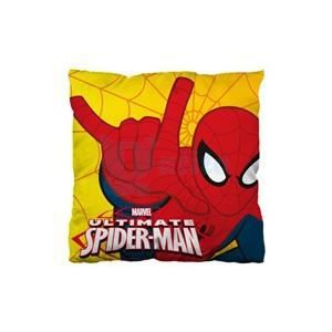 COUSSIN COUSSIN SPIDERMAN 35 X 35 CM