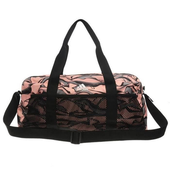 Adidas De Pink Lady Sport Achat Vente Sac Graph Femme Rose dQCoWrBeEx