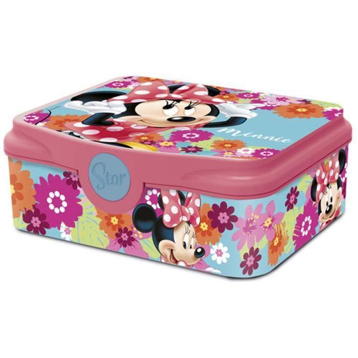 Grille-pain deco Minnie Disney-3939 - Achat / Vente grille-pain ...