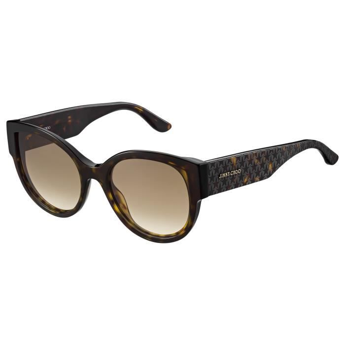 Lunettes BORDERLINE Pilote 3021 The Marines