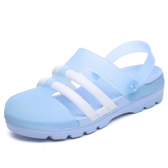 sandale femme chaussure d 39 eau chaussure d 39 ete 3v5iw19pzd online store. Black Bedroom Furniture Sets. Home Design Ideas
