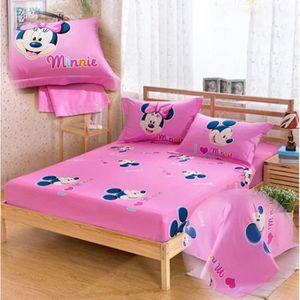 housse de couette 220x240 enfant achat vente pas cher. Black Bedroom Furniture Sets. Home Design Ideas