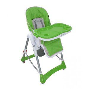 chaise verte enfant achat vente chaise verte enfant pas cher cdiscount. Black Bedroom Furniture Sets. Home Design Ideas