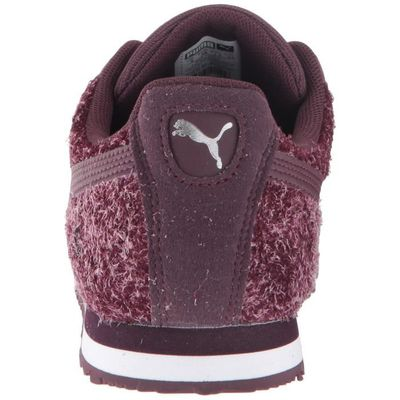 Ueh0m Baskets Taille 40 Femme Puma Roma Eletal Wn Mode xYnCqfdfwH