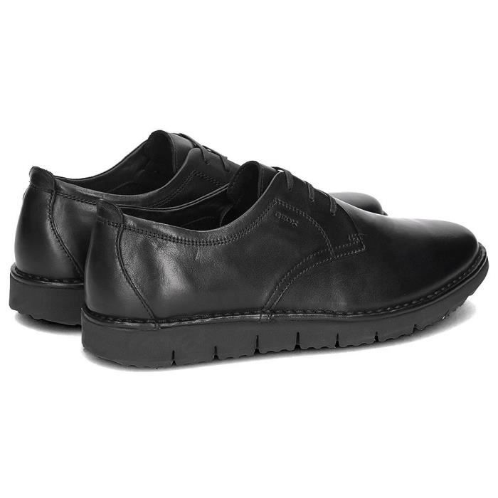 Chaussures Geox Pluges