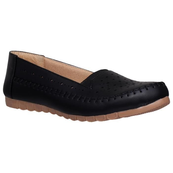 Taille Sq3fp 37 Wearparty Chaussures Confortable Femmes Wearoriginalcasual Belliesloafersfancy x7XYq6w4p