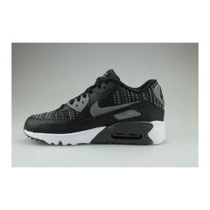 eb5c366e1db44 Chaussures de sport Enfant - Achat   Vente Chaussures de sport ...