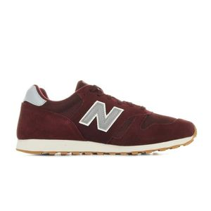 Pas Page Vente Achat 73 Cher Chaussures Gola Cdiscount YFqwFt1