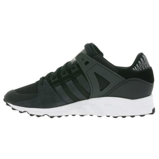 adidas Equipment Support RF Hommes Sneaker Noir BY9623