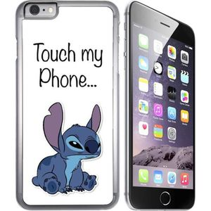 coque krokmou iphone x