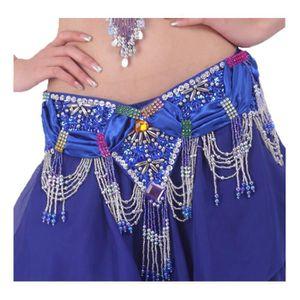 ECHARPE - FOULARD Belly Dance Dress Echarpe Accessoires de danse (Ro