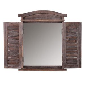 miroir fenetre achat vente miroir fenetre pas cher cdiscount