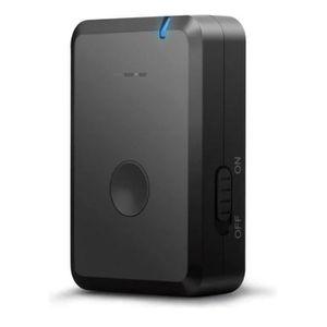 Récepteur audio Adaptateur Bluetooth TV Audio : Transmetteur / Éme