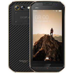 SMARTPHONE Doogee S30 - IP68 Étanche 4G smartphone Android 7,