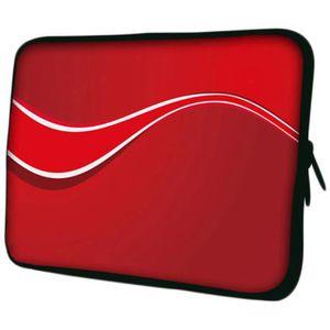 sacoche ordinateur portable prix pas cher cdiscount